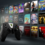 These are the weapons with which GeForce Now wants to become the Netflix of video games