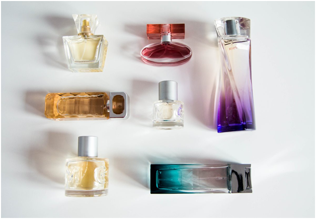 Which £25 Fragrance Is Outselling Paco Rabanne and Dior2