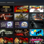How to remove junk files left by Steam, Uplay or Origin games when you uninstall them