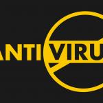 Mozilla Exprogrammer Uninstall your antivirus except Windows Defender