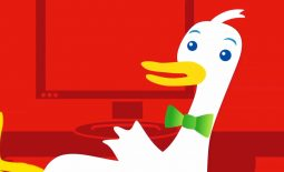 Private searches work better than ever DuckDuckGo keeps growing, and thats good for everyone