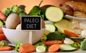 The whole30 program or paleo-extreme diet What changes can it cause in our body