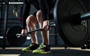 Full-body vs Torso-leg How to apply each