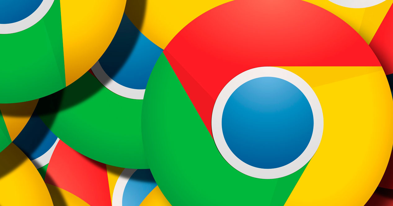 Seven tips to make Google Chrome work more efficiently